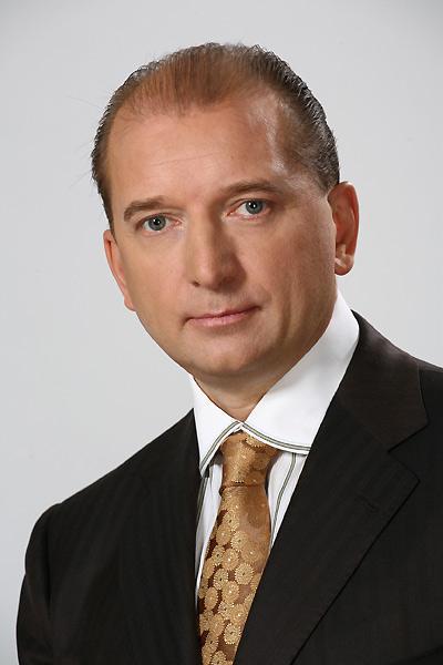 Артяков Владимир Владимирович - 30 июля 1959 года.