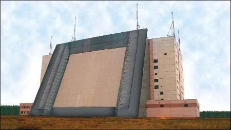474-й отдельный радиотехнический узел «Барановичи»
