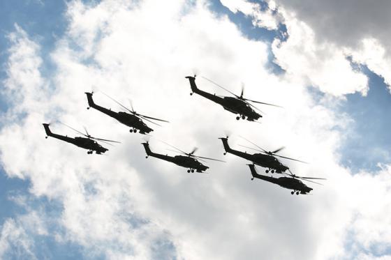 6_Mi-28N_100_Years_of_Russian_Airforce