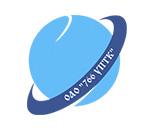 """Логотип ОАО """"766 Управление Производственно-Технологической Комплектации"""""""