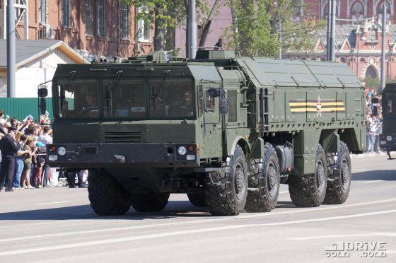 9П78-1