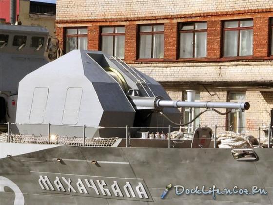 A-190_Mahachkala