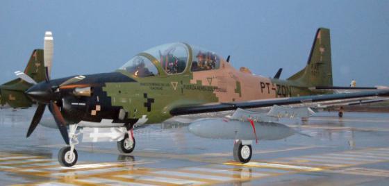 A-29_Super_Tucano