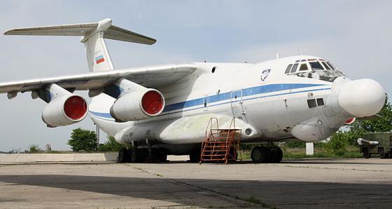 A-60_001