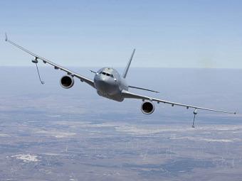 A330_MRTT