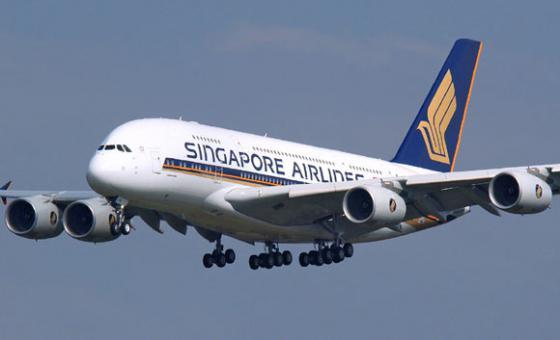 A380_001