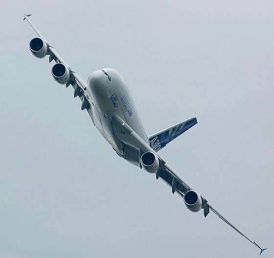 A380_003