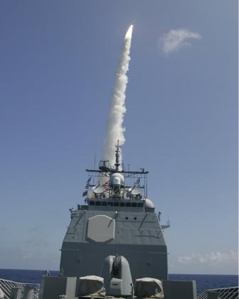 AEGIS-BMD_CG-70_Launches_SM-3