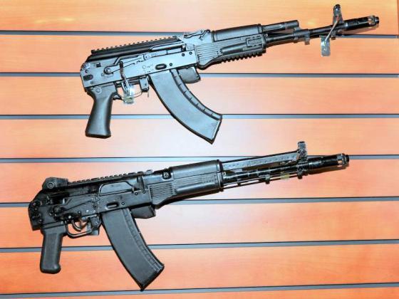 AK-101_AK-107