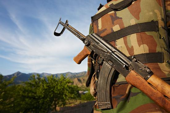AK-47-afghan