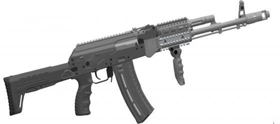 AK-74_mod