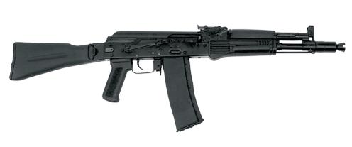 AK102_1