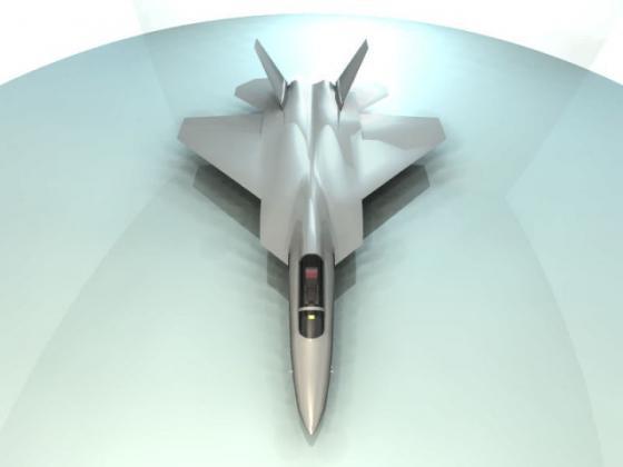 ATD-X_Shinshin_Japan_5th_Generation_Fighter_Jet_001