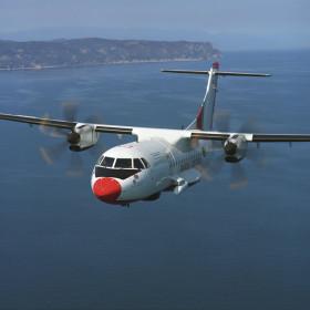 ATR-42MP