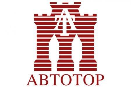 AVTOTOR_logo