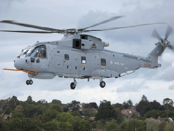 AW101_Merlin_Mk2