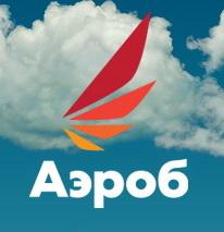Aerob_logo