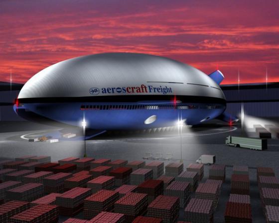 Aeroscraft_001