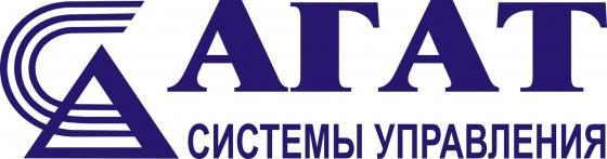 Agat_logo