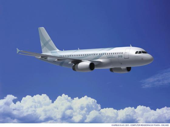 Airbus_ACJ319