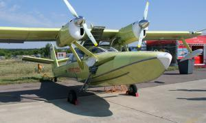 Alex-251
