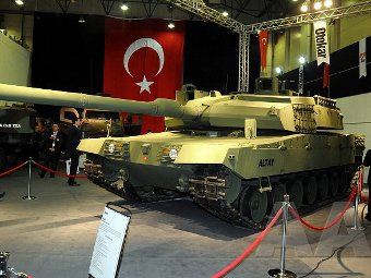 Altay_in_IDEF-2011