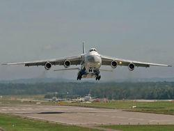 An-124_1