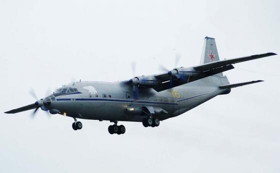 An-12PS_001