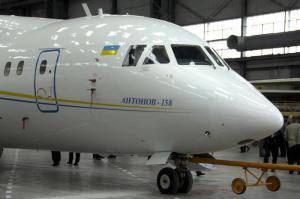 An-158_cabin