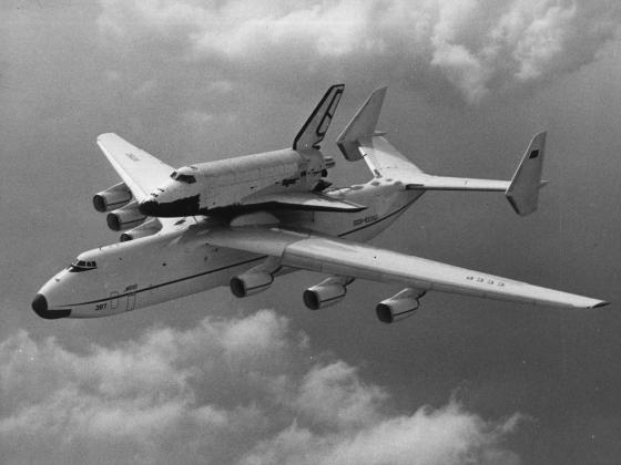 An-225_and_Buran