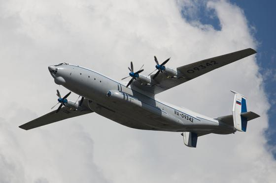 An-22A_100_Years_of_Russian_Airforce