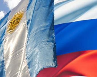 Argentina_Russia