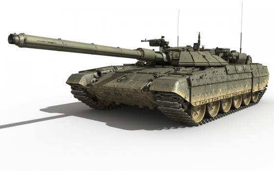 Armata_008