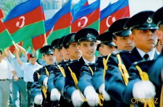 Army_of_Azerbaijan