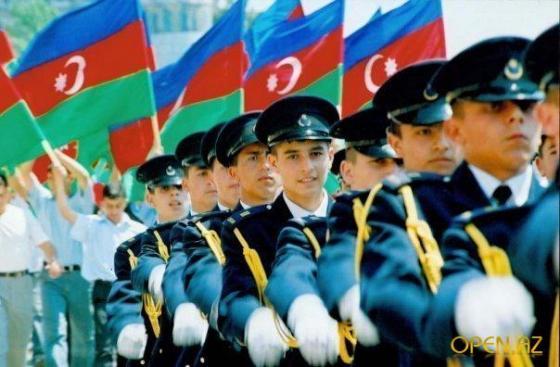 Army_of_Azerbaijan