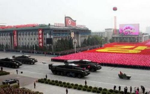 Army_of_North_Korea_02