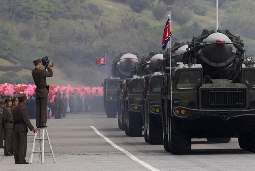 Army_of_North_Korea_04