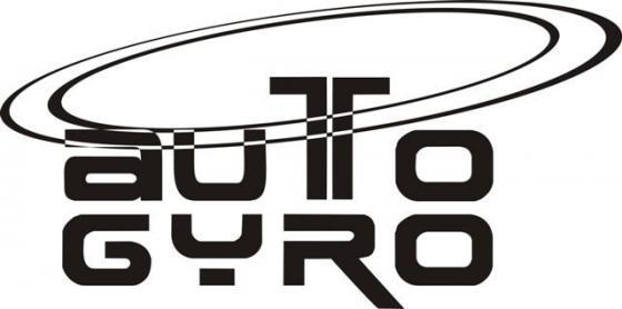 Auto-gyro_logo