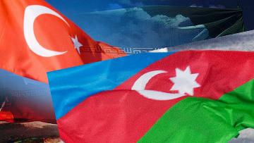 Azerbaijan_Turkey