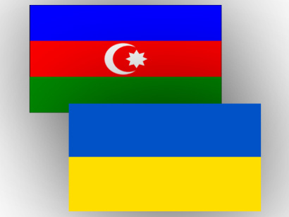 Azerbaijan_Ukraine_flags