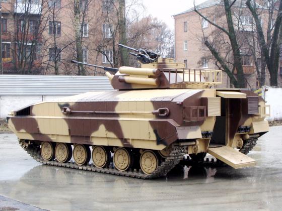 BMPT_T-64_Ukr