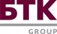 BTK_group