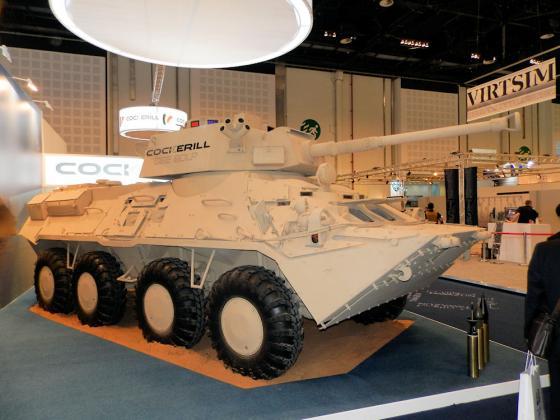 BTR-3E1_CSE_90LP