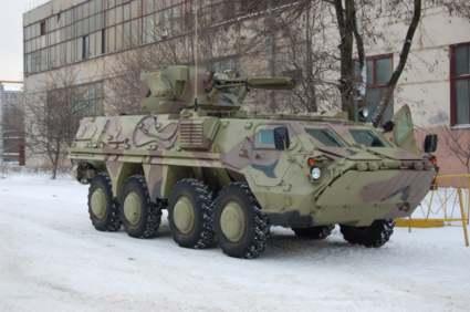 BTR-4E_001