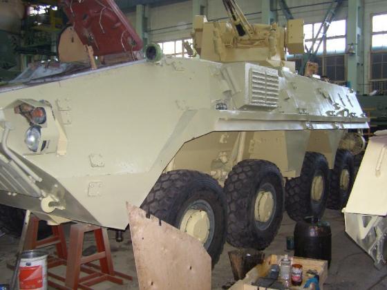 BTR-4MV_001
