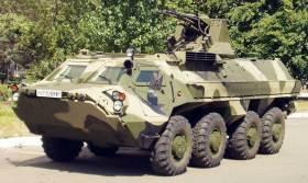 BTR-4_Ukrain