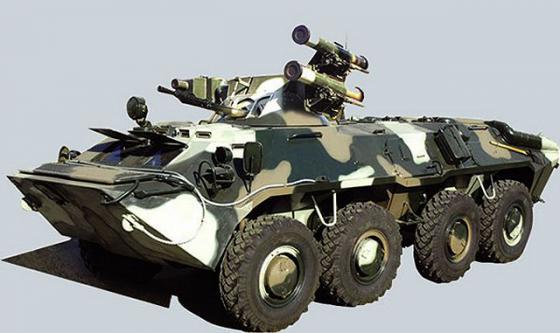 BTR-7_Ukr