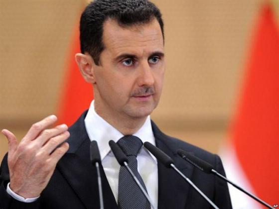 Bashar_Asad