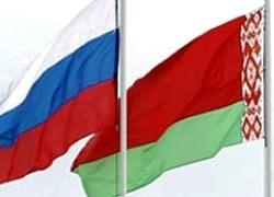 Belarus_Russia