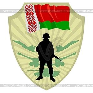 Belarus_army